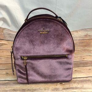 Kate Spade Sammi backpack